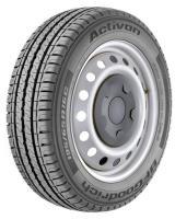 BFGoodrich Activan (215/75R16 116/114R)