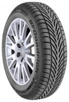 BFGoodrich g-Force Winter (195/50R15 82H)