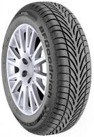 BFGoodrich g-Force Winter (215/60R16 99H)