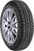 BFGoodrich g-Force Winter (225/45R18 95V)