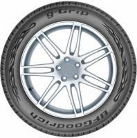 BFGoodrich g-Grip (185/65R15 88T)