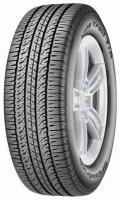 BFGoodrich Long Trail T/A Tour (235/70R16 104T)