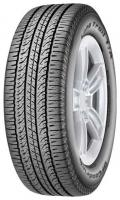BFGoodrich Long Trail T/A Tour (255/70R16 109T)