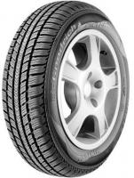 BFGoodrich Winter G (175/70R13 82T)