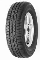 Bridgestone B250 (175/65R15 84S)