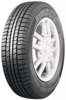 Bridgestone B330 Evo (175/80R14 88T)