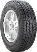 Bridgestone Blizzak DM-V1 (225/55R18 98R)