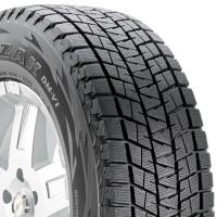 Bridgestone Blizzak DM-V1 (225/60R17 99R)