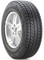 Bridgestone Blizzak DM-V1 (235/75R15 109R)