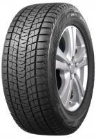 Bridgestone Blizzak DM-V1 (245/50R20 102R)