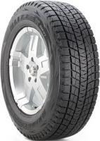 Bridgestone Blizzak DM-V1 (255/45R20 101R)
