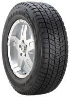 Bridgestone Blizzak DM-V1 (255/65R17 110R)