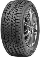 Bridgestone Blizzak DM-V2 (245/65R17 107S)