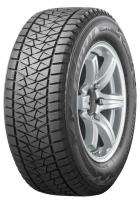 Bridgestone Blizzak DM-V2 (285/65R17 116R)