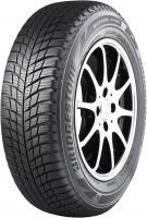 Bridgestone Blizzak LM-001 (245/45R17 99V)