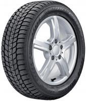Bridgestone Blizzak LM-25 (215/65R15 96H)