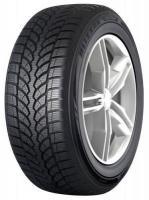 Bridgestone Blizzak LM-80 (235/55R17 99H)