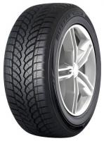 Bridgestone Blizzak LM-80 (255/65R16 109H)