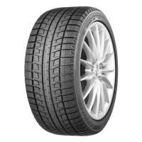 Bridgestone Blizzak Revo 2 (185/60R15 84Q)