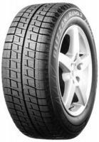 Bridgestone Blizzak Revo 2 (185/70R14 88Q)