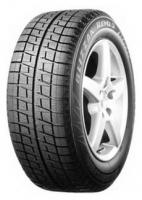 Bridgestone Blizzak Revo 2 (195/60R15 88Q)