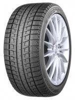 Bridgestone Blizzak Revo 2 (205/55R16 91Q)