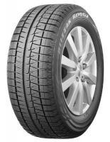 Bridgestone Blizzak Revo GZ (185/65R14 86S)