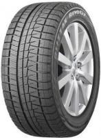Bridgestone Blizzak Revo GZ (205/60R15 91S)