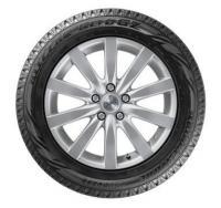 Bridgestone Blizzak Revo GZ (215/55R16 93S)