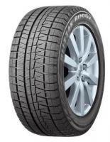 Bridgestone Blizzak Revo GZ (225/55R17 97S)
