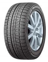 Bridgestone Blizzak Revo GZ (235/40R18 91S)