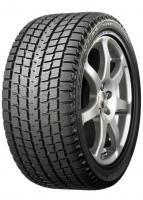 Bridgestone Blizzak RFT (195/55R16 87Q)