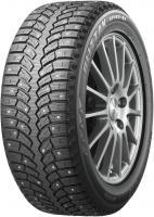 Bridgestone Blizzak Spike-01 (195/55R15 89T)
