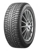 Bridgestone Blizzak Spike-01 (205/70R15 96T)