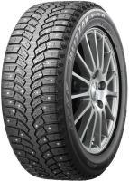 Bridgestone Blizzak Spike-01 (235/40R18 91T)