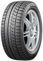 Bridgestone Blizzak VRX (215/50R17 91S)