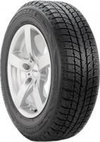 Bridgestone Blizzak WS-70 (205/55R16 94T)