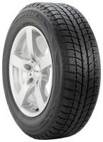 Bridgestone Blizzak WS-70 (205/60R16 92T)