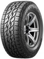 Bridgestone Dueler A/T 697 (225/70R16 103S)