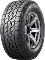 Bridgestone Dueler A/T 697 (235/70R16 106T)
