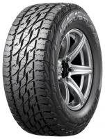 Bridgestone Dueler A/T 697 (245/75R16 108/104S)