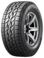 Bridgestone Dueler A/T 697 (265/75R16 112/109S)