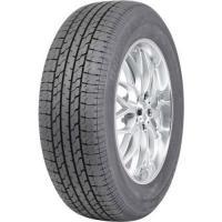 Bridgestone Dueler H/L 33 (235/55R19 101V)
