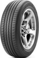 Bridgestone Dueler H/L 400 (215/70R17 101H)