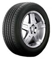 Bridgestone Dueler H/L 400 (235/60R17 102V)