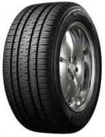 Bridgestone Dueler H/L Alenza (275/40R20 106W)