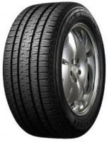 Bridgestone Dueler H/L Alenza (275/55R20 111H)