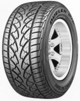Bridgestone Dueler H/P 680 (215/70R16 100S)