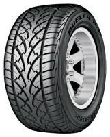 Bridgestone Dueler H/P 680 (275/70R16 114H)