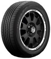 Bridgestone Dueler H/P 92A (265/50R20 107V)